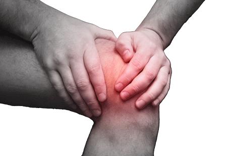 Konsultacje [konsultacje ortopedyczne]