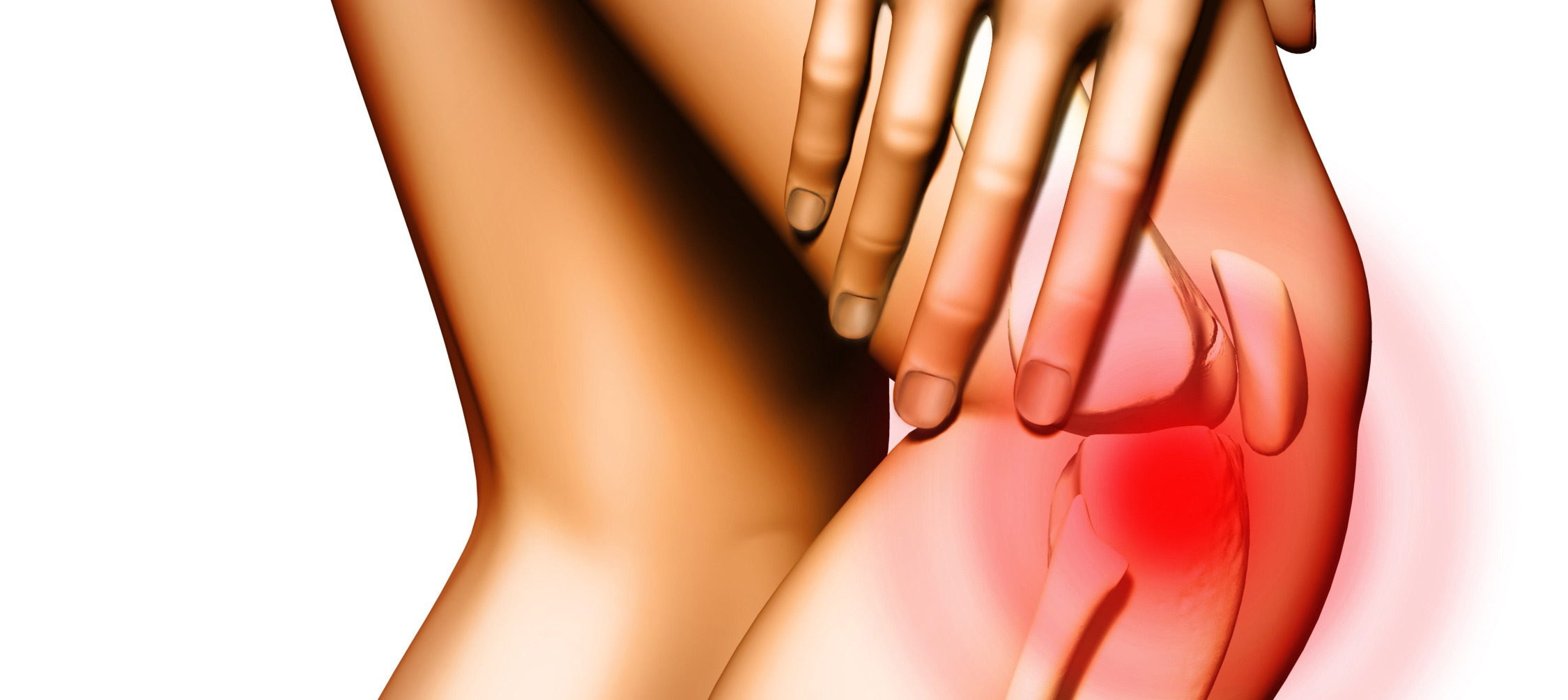kolano-artroskopia